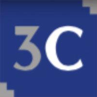 Logo 3C